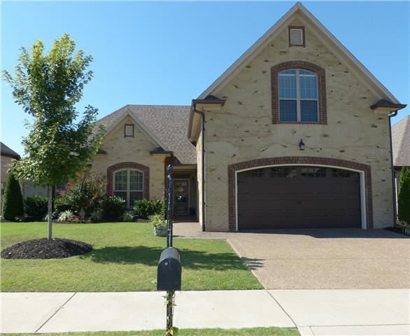 165 Ruland Cir, Hendersonville, TN 37075 (MLS #2005774) :: RE/MAX Choice Properties