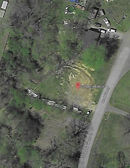 215 Brookside Dr, Kingston Springs, TN 37082 (MLS #2005933) :: The Easling Team at Keller Williams Realty