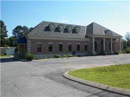 611 W Market St, Portland, TN 37148 (MLS #RTC2008315) :: CityLiving Group