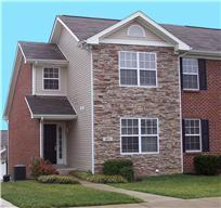 800 S Browns Ln Apt H1, Gallatin, TN 37066 (MLS #2008370) :: John Jones Real Estate LLC