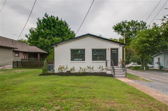 2028 10Th Ave S, Nashville, TN 37204 (MLS #2008560) :: RE/MAX Choice Properties
