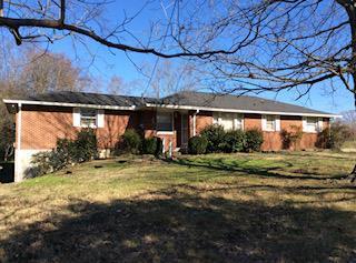 560 Whispering Hills Dr, Nashville, TN 37211 (MLS #2008663) :: Nashville on the Move