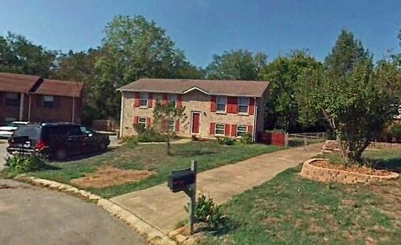 616 Kay Ct., Nashville, TN 37211 (MLS #2009022) :: Nashville on the Move