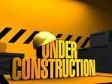 5 Rose Edd, Oak Grove, KY 42262 (MLS #2009030) :: RE/MAX Homes And Estates