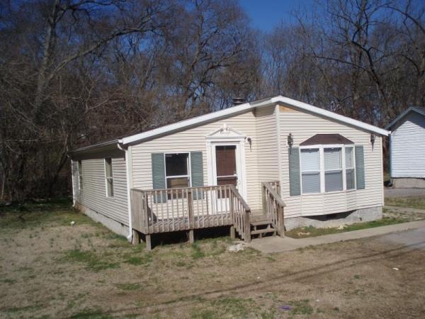 913 Douglas Ave, Nashville, TN 37206 (MLS #2009232) :: REMAX Elite