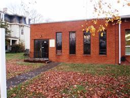 212 Ne Atlantic St, Tullahoma, TN 37388 (MLS #2009561) :: John Jones Real Estate LLC