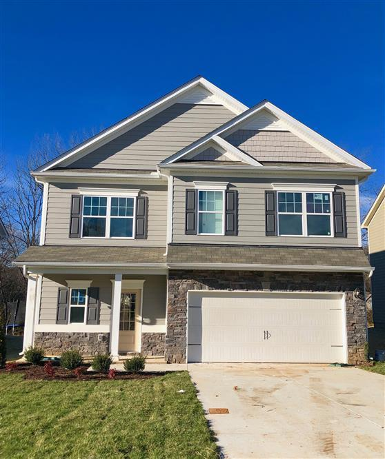 963 Carnation Dr, Spring Hill, TN 37174 (MLS #2009723) :: CityLiving Group