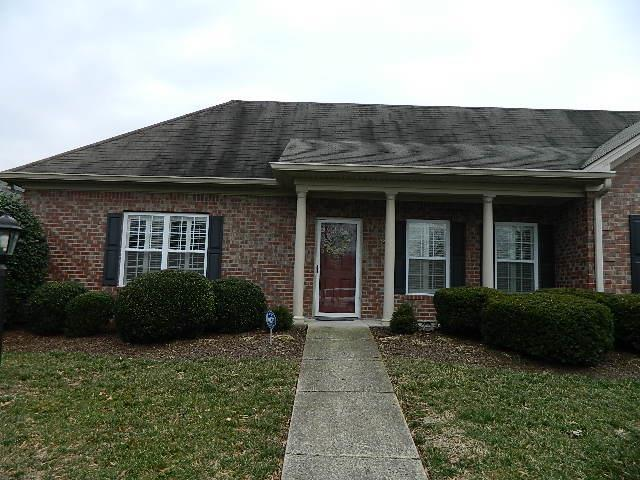 525 Madeira St, Franklin, TN 37064 (MLS #2010070) :: RE/MAX Homes And Estates