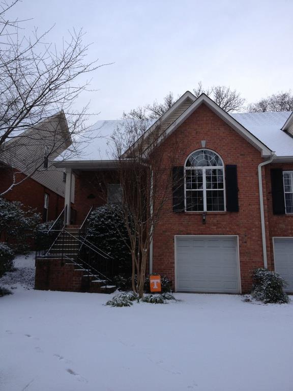 1202 A Cedar Ln, Nashville, TN 37212 (MLS #2010143) :: RE/MAX Homes And Estates