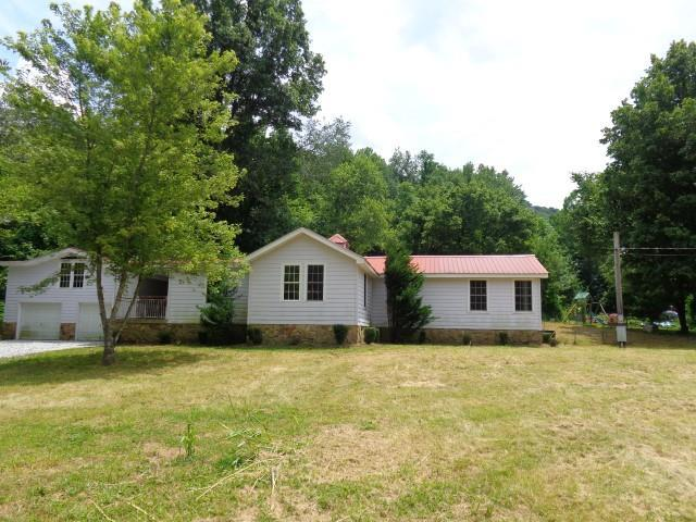 2236 Clever Creek Rd, Watertown, TN 37184 (MLS #2010245) :: Nashville on the Move