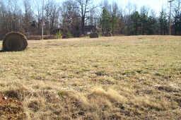 102 Heritage Hills Ln, Hohenwald, TN 38462 (MLS #2010604) :: REMAX Elite