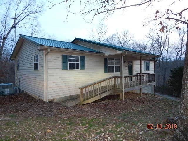 417 Red Top Rd, Indian Mound, TN 37079 (MLS #2010664) :: RE/MAX Choice Properties