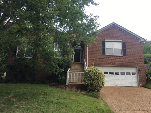 7821 Farmington Pl, Nashville, TN 37221 (MLS #2012102) :: HALO Realty