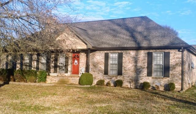 106 Sugar Creek Ln, Smyrna, TN 37167 (MLS #2012266) :: Maples Realty and Auction Co.