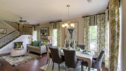 184 Monarchos Drive - Lot 307, Gallatin, TN 37066 (MLS #2012400) :: John Jones Real Estate LLC