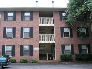 1620 18th Ave, Nashville, TN 37212 (MLS #2012462) :: HALO Realty