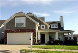 1116 Pawnee, Madison, TN 37115 (MLS #2012613) :: HALO Realty
