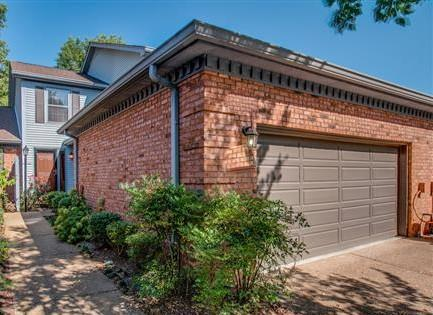 104 Hearthstone Manor Cir, Brentwood, TN 37027 (MLS #2012772) :: CityLiving Group