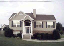 213 Fairfield Dr, Smyrna, TN 37167 (MLS #2012807) :: The Huffaker Group of Keller Williams