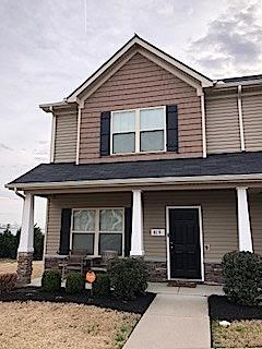 819 Lower Park Pl, Antioch, TN 37013 (MLS #2013267) :: The Helton Real Estate Group