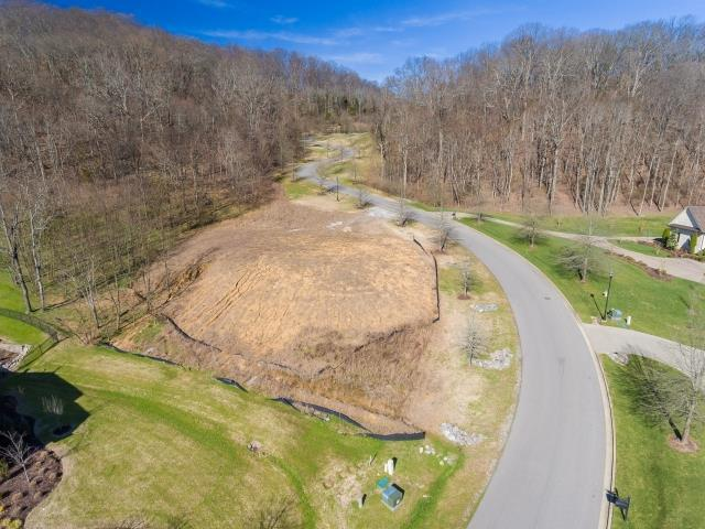 100 Treemont Ln, Franklin, TN 37069 (MLS #2013314) :: RE/MAX Homes And Estates