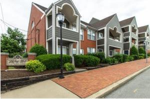 610 2nd Ave. S #610, Nashville, TN 37210 (MLS #2013442) :: The Helton Real Estate Group