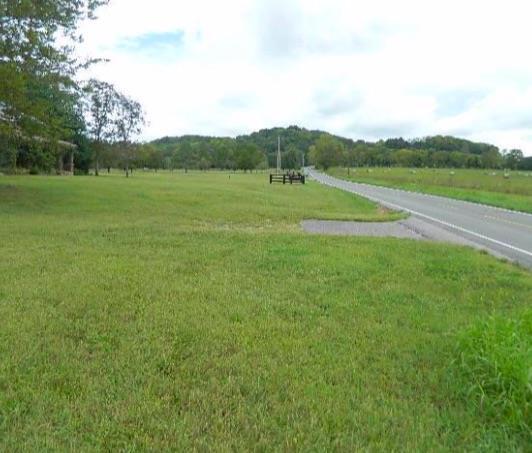 5711 Carters Creek Pike, Thompsons Station, TN 37179 (MLS #2013468) :: The Easling Team at Keller Williams Realty