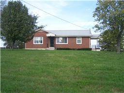602 Alta Loma Rd, Goodlettsville, TN 37072 (MLS #2013756) :: RE/MAX Choice Properties