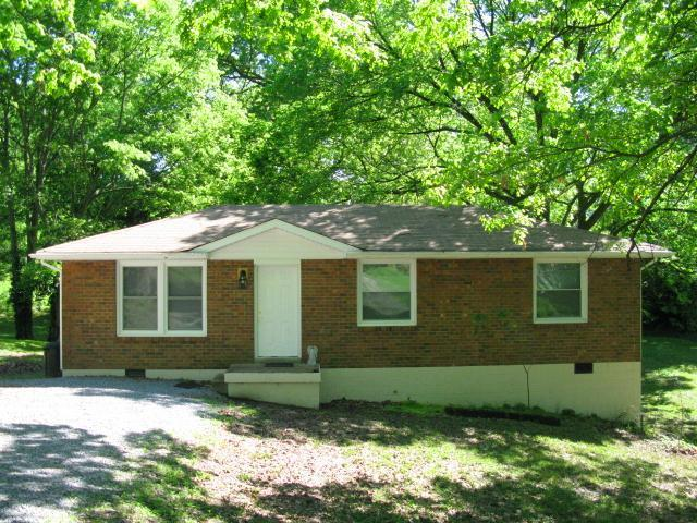 157 Cranwill, Hendersonville, TN 37075 (MLS #2013795) :: Oak Street Group