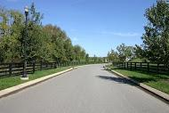 301 Circuit Road, Franklin, TN 37064 (MLS #2014306) :: RE/MAX Choice Properties