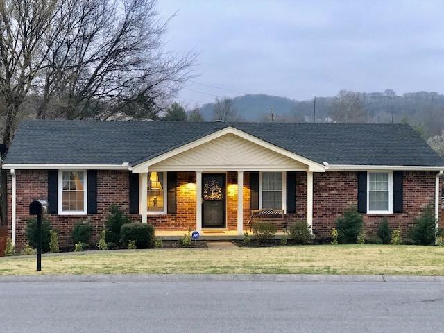 5678 Amalie Dr, Nashville, TN 37211 (MLS #2016320) :: REMAX Elite