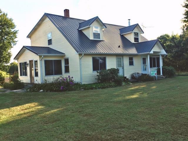 113 Hudson Rd, Ethridge, TN 38456 (MLS #2017227) :: REMAX Elite