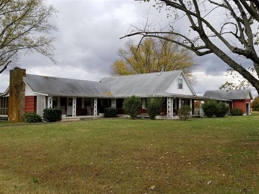 131 Trivett Dr, Portland, TN 37148 (MLS #RTC2017515) :: John Jones Real Estate LLC