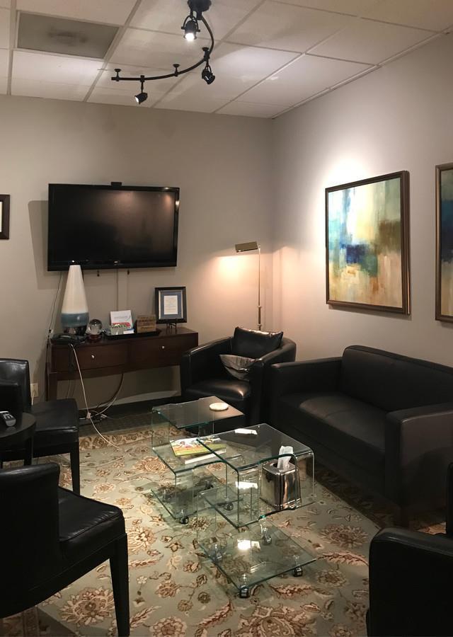 7003 Chadwick Drive, Brentwood, TN 37027 (MLS #2018519) :: RE/MAX Choice Properties
