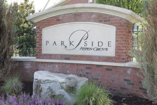 3201 Aspen Grove Dr Apt J3, Franklin, TN 37067 (MLS #2020139) :: John Jones Real Estate LLC