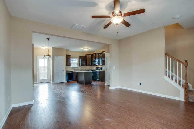 405 Oldbury Lane L 67, Spring Hill, TN 37174 (MLS #2020189) :: Exit Realty Music City