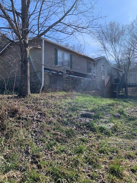 1515 Browning Branch Rd, Hartsville, TN 37074 (MLS #2020603) :: Berkshire Hathaway HomeServices Woodmont Realty