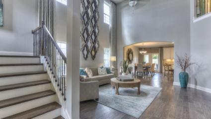 144 Madison Mill Dr. Lot 26, Nolensville, TN 37135 (MLS #2020749) :: John Jones Real Estate LLC