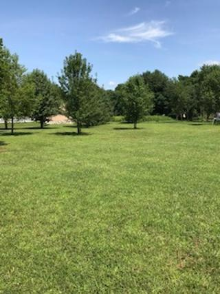 503 Cumberland St, Cowan, TN 37318 (MLS #2021007) :: RE/MAX Choice Properties