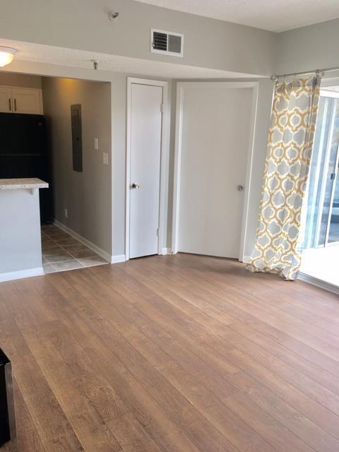 900 19Th Ave S Apt 308, Nashville, TN 37212 (MLS #2021226) :: Clarksville Real Estate Inc