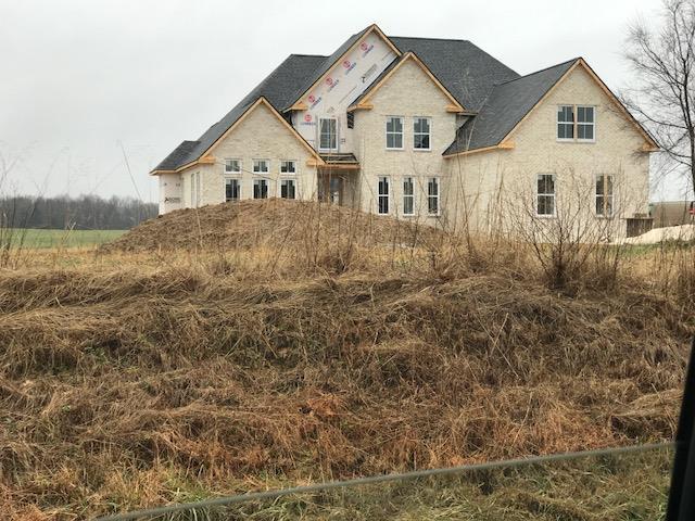 4506 Albright, Clarksville, TN 37043 (MLS #2021285) :: Clarksville Real Estate Inc