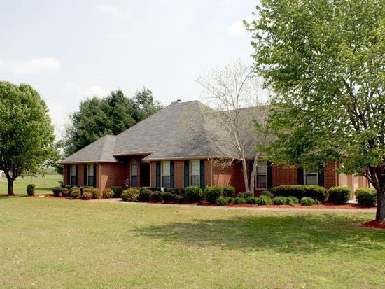 3440 Betty Ford Rd, Murfreesboro, TN 37130 (MLS #2021366) :: REMAX Elite