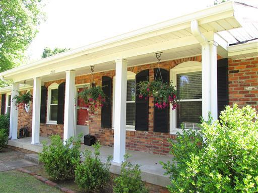 12015 Old Hickory Blvd, Hermitage, TN 37076 (MLS #2021604) :: RE/MAX Choice Properties