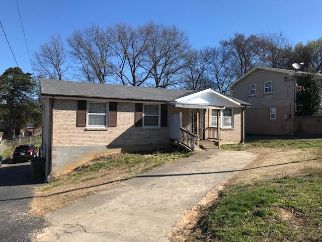 4428 Dowdy Dr, Antioch, TN 37013 (MLS #2021622) :: CityLiving Group