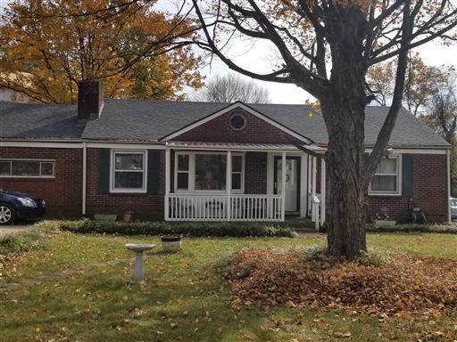 1433 Riverside Dr, Nashville, TN 37206 (MLS #2021684) :: Berkshire Hathaway HomeServices Woodmont Realty