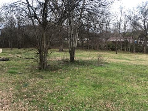 2090 Rocky Fork Rd, Smyrna, TN 37167 (MLS #2021748) :: The Kelton Group