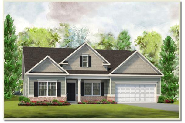 145 Neecee Dr., Smyrna, TN 37167 (MLS #2022274) :: Team Wilson Real Estate Partners