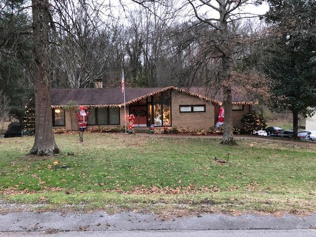 2753 Windemere Dr, Nashville, TN 37214 (MLS #2022474) :: Clarksville Real Estate Inc