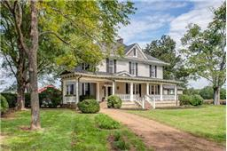 1572 Old Hillsboro, Franklin, TN 37067 (MLS #2022509) :: RE/MAX Homes And Estates