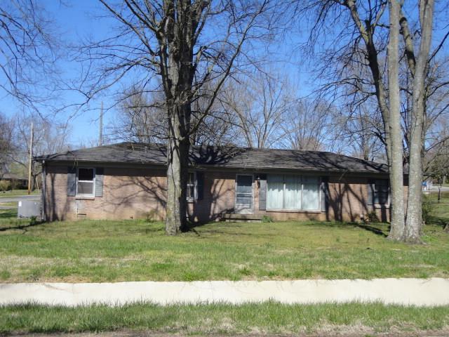 236 Joslin Ave, Gallatin, TN 37066 (MLS #2022583) :: RE/MAX Choice Properties